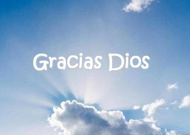 Gracias-Dios-mio